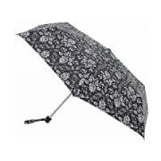 Fulton Wallpaper Miniflat-2 Umbrella